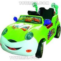 Child Car,Battery Children & Kid's Ride-on Car Toys,4 Channel RC Ride on Car (99819) (KWE65129) Manufactures