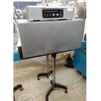Smaple Mineral Water Filling Machine For Pet Bottle Manufactures