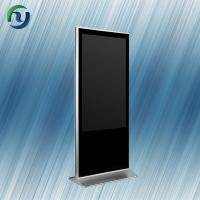 Cheap 42 Inch CF Card Floor Standing Digital Signage 3g wifi LCD ad display for sale