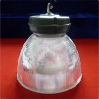 China Lvd Induction Light High Bay Light (RZHL110) on sale