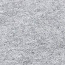 Antistatic Felt (Fiber Blended ) Manufactures