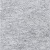 Buy cheap Antistatic Felt (Fiber Blended ) from wholesalers