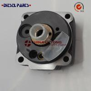 automatic nozzle fuel pump 146403-3020 VAUXHALL Manufactures