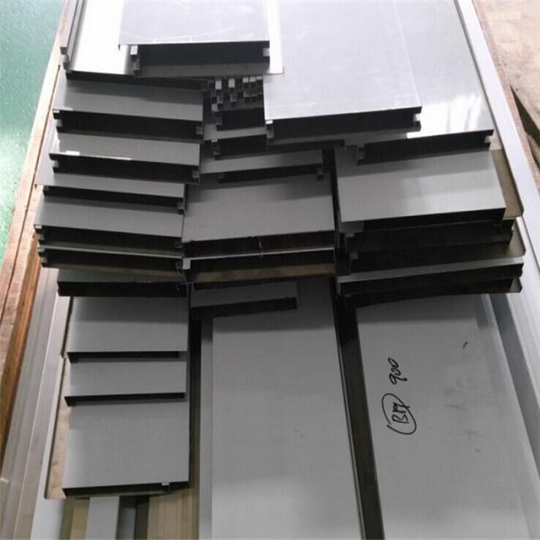 building materials metal tile trim corners stainless steel u