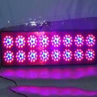 uv lamp for plant 540W hydroponics led grow light looking for exclusive distributor Manufactures