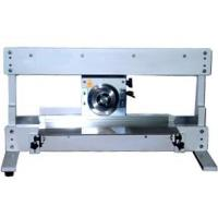 Cheap PCB Depaneling Equipment for sale