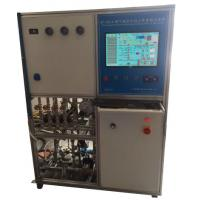Gas - Fired Water Heater ( Boiler ) Online Tester Nominal Heat Input Not Exceeding 70KW Manufactures