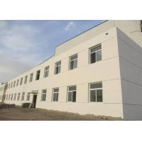 Bathroom Cement Based Exterior Wall Putty Outdoor Skim Coat Manufactures
