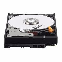 China Low Weight Computer Hard Disk Drive , Eco - Friendly 1TB Hard Disk Internal 3.5 For DVR on sale