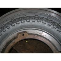 Radia Tire Mould  Manufactures