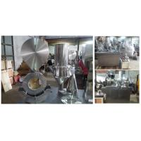 Cheap Hard Capsule Powder Small Encapsulation Machine With 1 Year Warranty for sale