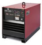Idealarc DC-1000 welder Manufactures