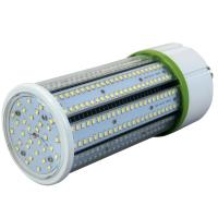 Cheap External Epistar Chip B22 Led Corn Bulb With 5 Years Warranty , Super Bright for sale