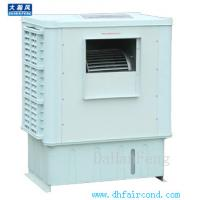 China DHF KT-98C Industrial Evaporative Air Cooler / Friendly Air Conditioner on sale