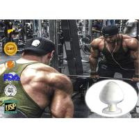 Cheap Oral Anabolic Steroids Superdrol Powder Methyl - Drostanolone CAS 3381-88-2 for sale