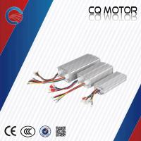 Taxi motorcycle,CNG bajaj style tricycle/ auto rickshaw motor controller