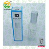 Buy cheap Dental Lab Tools, Alcohol Blow Lamp For Hospitals, Schools from wholesalers