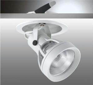 35w/70w metal halide modern metal halide lamp for exhibition Manufactures