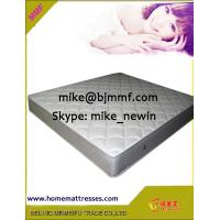 full size Simmons mattress Manufactures