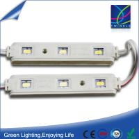samsung smd5630 led modules.jpg