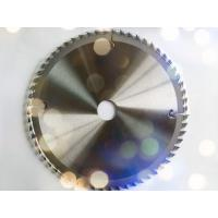 high quality sawblade for plywood Manufactures