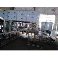 Work Stalbe Instant Noodle Making Machine With PLC Control Wear Resistance Manufactures