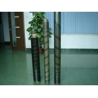 Buy cheap Super Transparent PVC Film from wholesalers