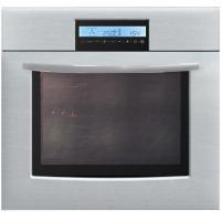 Built in Fan Oven with 10 Functions - SS15 Manufactures