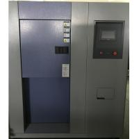 SUS304 Temperature Humidity Test Chamber For Electronic Components Industry Manufactures