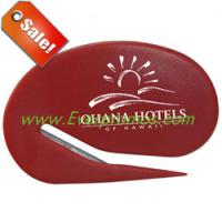 Oval Letter Opener Manufactures