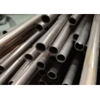 Car Axle Shaft Sleeve ASTM A519 1045 Mechanical Steel Tube Customized (Custom made) Manufactures
