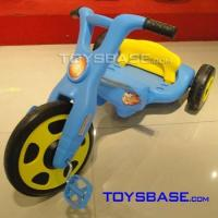 Child & Baby Tricycle,Children & Baby Car Toy -2 in 1 Low Rider Trike in Plastic+ Metal Manufactures