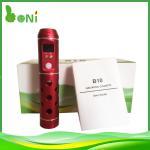 New mod hades e cigarette b10 mod b10 atomizer Manufactures