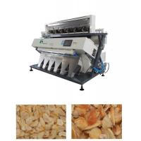 Cheap Fruit / Vegetables Sorting Machine for sale