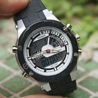 Kids sports watches Manufactures
