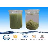 Cheap color removal chemical factory price CW-01colorless or light-color liquid for sale