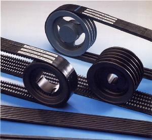 Belt,Timing Belt,V Belt Manufactures