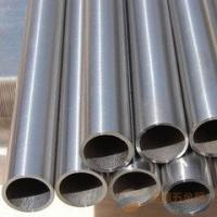 Buy cheap Best Selling ASTM B338 Titanium Welded/Seamless Tube (W005),High Purity Titanium Seamless Tube Gr2 from wholesalers