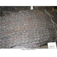 conveyor or stoker chain link,Chain Manufactures
