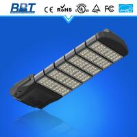 China High power Street Light Cool White Outdoor Garden Lamp on sale