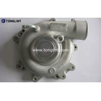CT 17201-30080 Turbocharger Housing / Compressor Housings for Toyota Hilux D4D / 2KD Manufactures