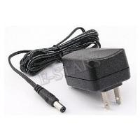Quality 9V network equipment Swiching adapte with USA PLUG UL/cUL, FCC certificaions for sale