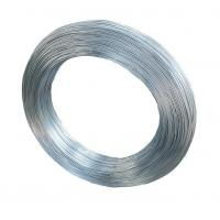 Round Welded Plain Steel Bundy Tubes With Strong Corrosion Resistance Manufactures