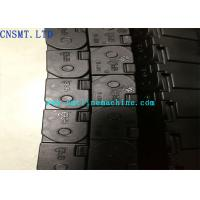 Buy cheap Z Axis Tank Chain Towline Keel Track Smt Components KV8-M71WK-00X YV100XG YV100X from wholesalers