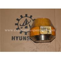 Kato Excavator Hydraulic Cylinder Cover HD820 HD510 HD250 HD1200 HD1250 Manufactures