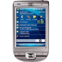 Honeywell Dolphin 6100 mobile pda ce