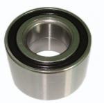 Automotive Wheel Hubs & Bearings manufacturers FITYOU  custom bearing china supplier Manufactures