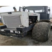 sweden original Used Ingersollrand SD150 Compactor With Sheepfoot/ iNGERSOLLRAND 12ton Road Roller For Sale Manufactures