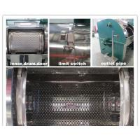 Cheap Heavy Duty Sample Dyeing Machine Professional For Garment Dyeing for sale