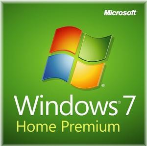 FPP Microsoft Windows Softwares genuine windows 7 home premium 32bit x 64 bit Manufactures